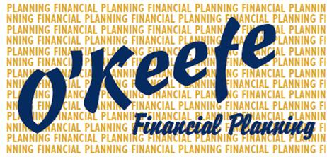 OKeefes Financial Planning