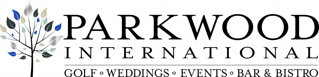 Parkwood International_horizontal white logo