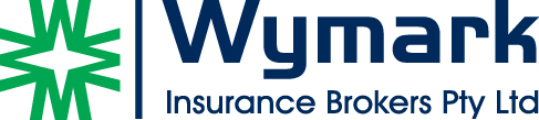 Wymark - Logo