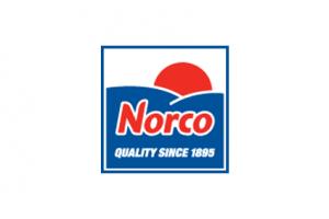 norco-logo
