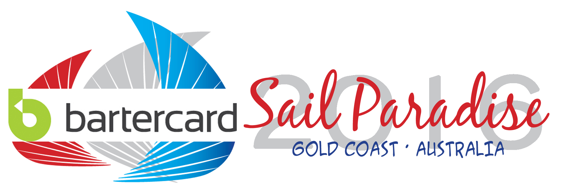Bartercard_Sail_Paradise_Logo_2016