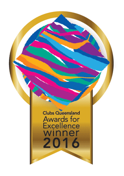 CQ-Awards-Winners-Ribbons_16_final-02