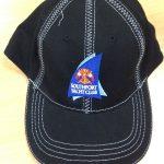 Black-Cap-White-Stitching-H5-25