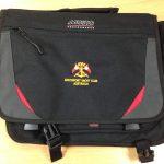 Folio-Carry-Bag-69