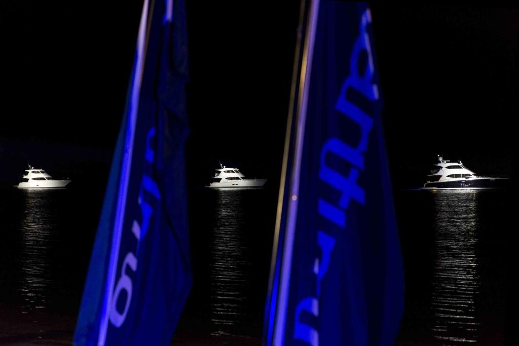 Maritimo_M61_Launch_17