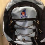 Sports Bag B1 $49