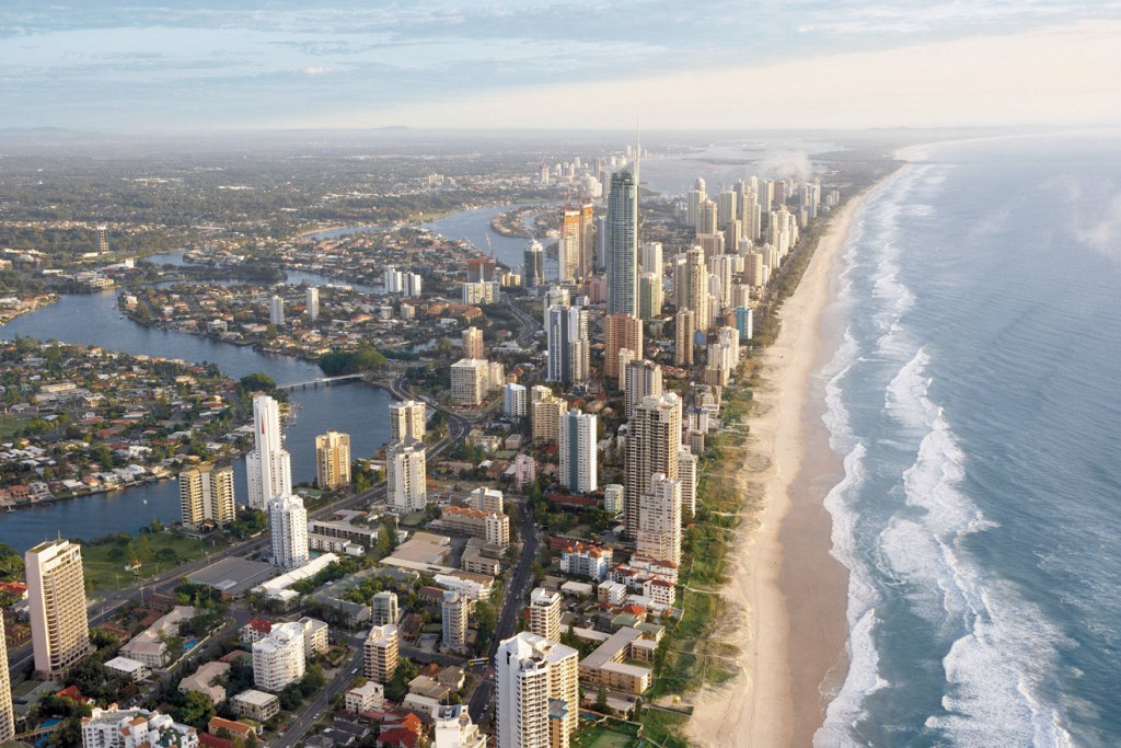 Gold_Coast_Spectacular_Beaches