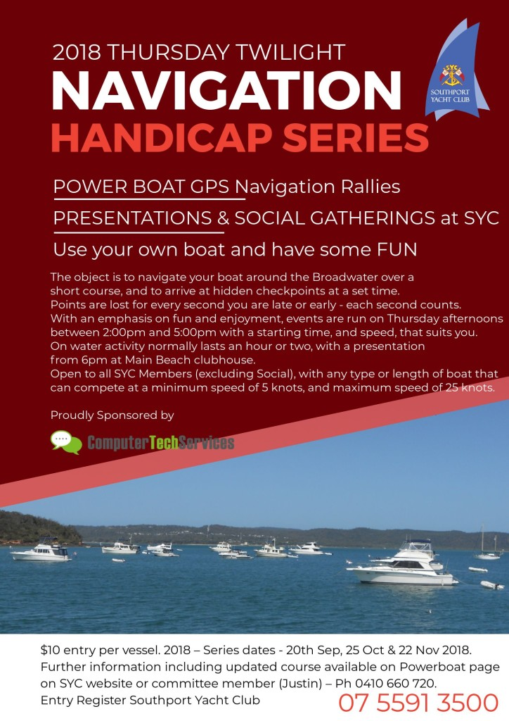 navigation_handicap_series_-_20_sept,_25_oct,_and_22_nov_2018_poster (2)