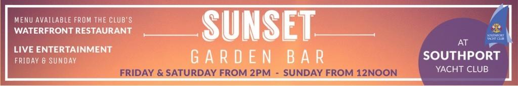 sunset_garden_bar_header
