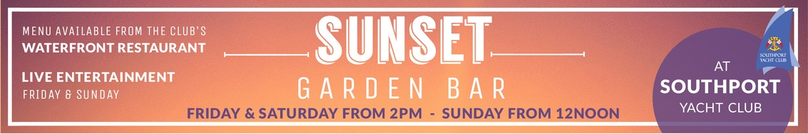 sunset_garden_bar_header