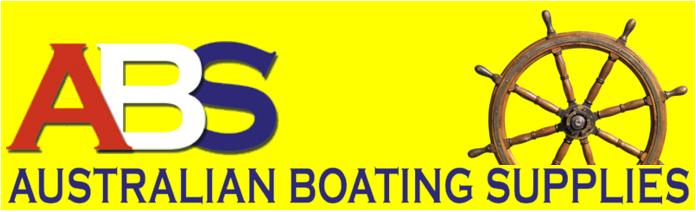 ABS logo1