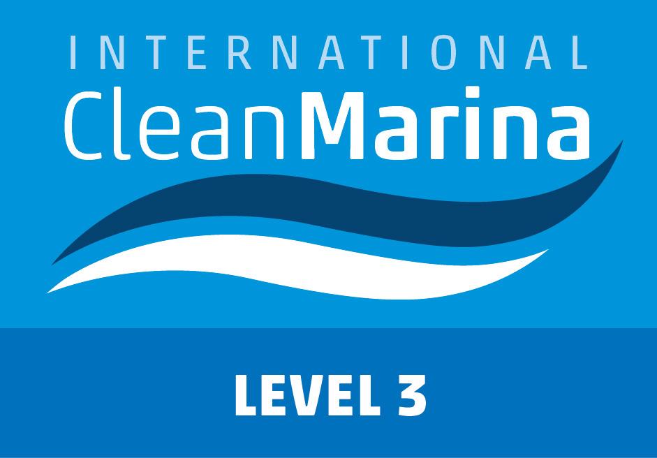 Clean_Marina_L3
