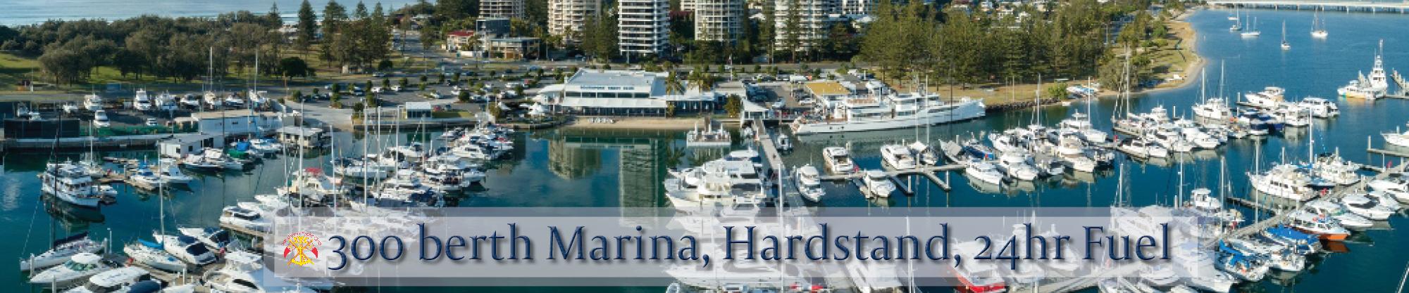 Marina-banner-1